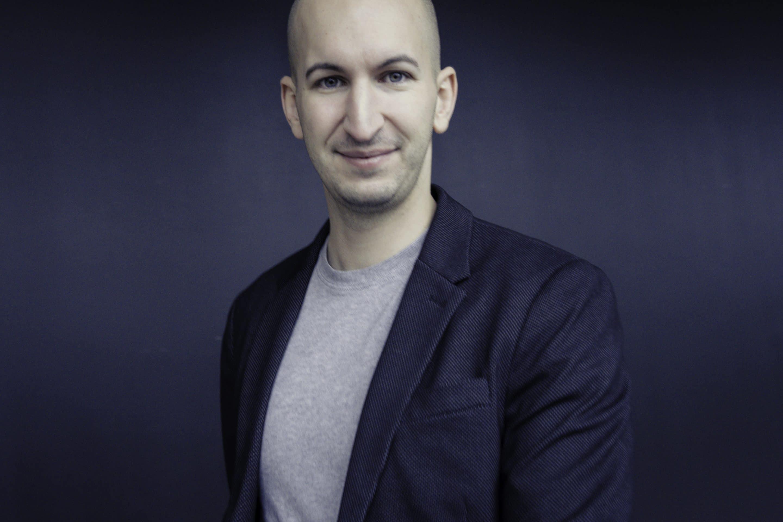 Michael-Kirchmair-Portrait